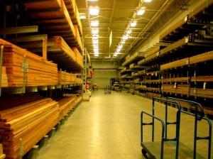 lumber-1