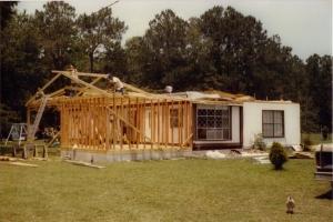 7-27-2009 11;02;47 PMHouse building
