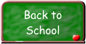 back_to_school_6