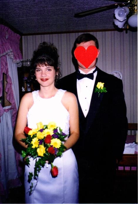 Prom Night 1997