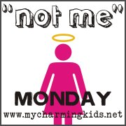 Not_Me_Monday_SIDEBAR_180_x_180