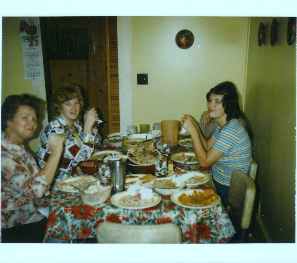 the     around the kitchen table u2026   reflections   by kathy  rh   edshunnybunny wordpress com
