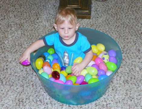 Easter 2012 035