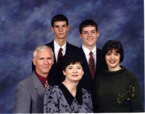 9-3-2010 5;40;45 PM family