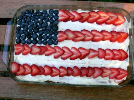 flag_cake_with_strawberries_and_blueberries