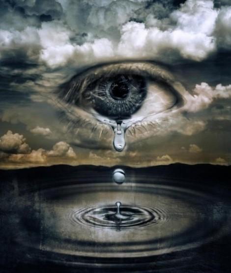 tears4-e1329240096771tears
