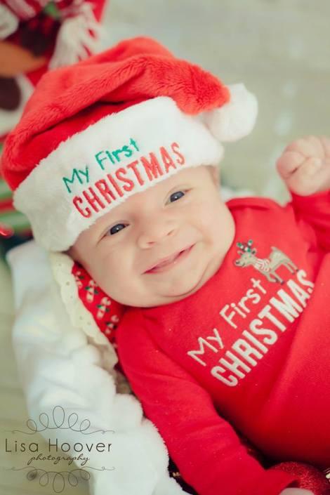 1466166_10202760225626164_647996454_n Evan's Christmas - Copy