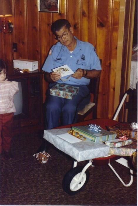 7-16-2011 2;16;38 PM Bruce's b'day 19841