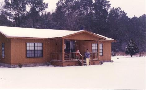 12-21-2011 11;21;43 AM Old Christmas Pics2