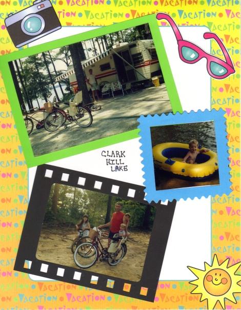 1-5-2015 7;39;04 AM camping1