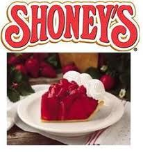 shoneys-strawberry-pie