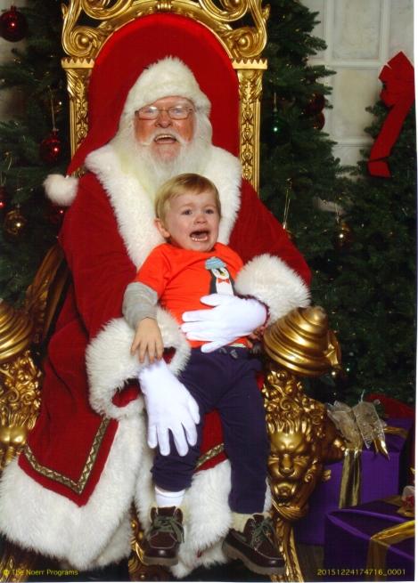 12-29-2015 8;24;29 PM Evan and Santa