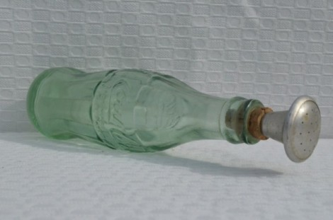 coke-bottle-sprinkler-etsy-630x417