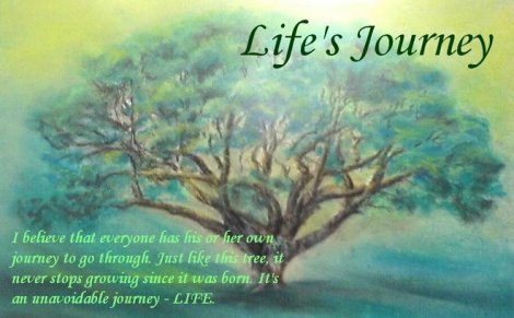 lifes_journey