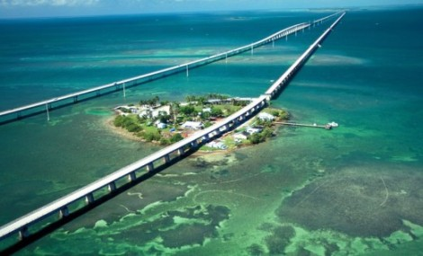 seven-mile-bridge-58595