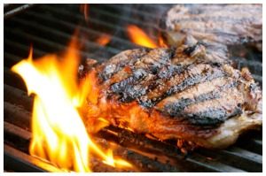 530_img_4941_2_sandys-sugar-grilled-steak